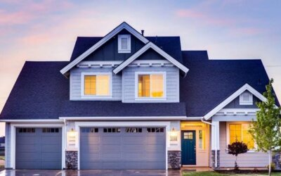Roof Maintenance Tips for Homeowners