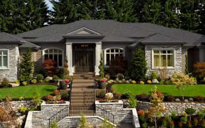 CertainTeed Residential Roofing Products